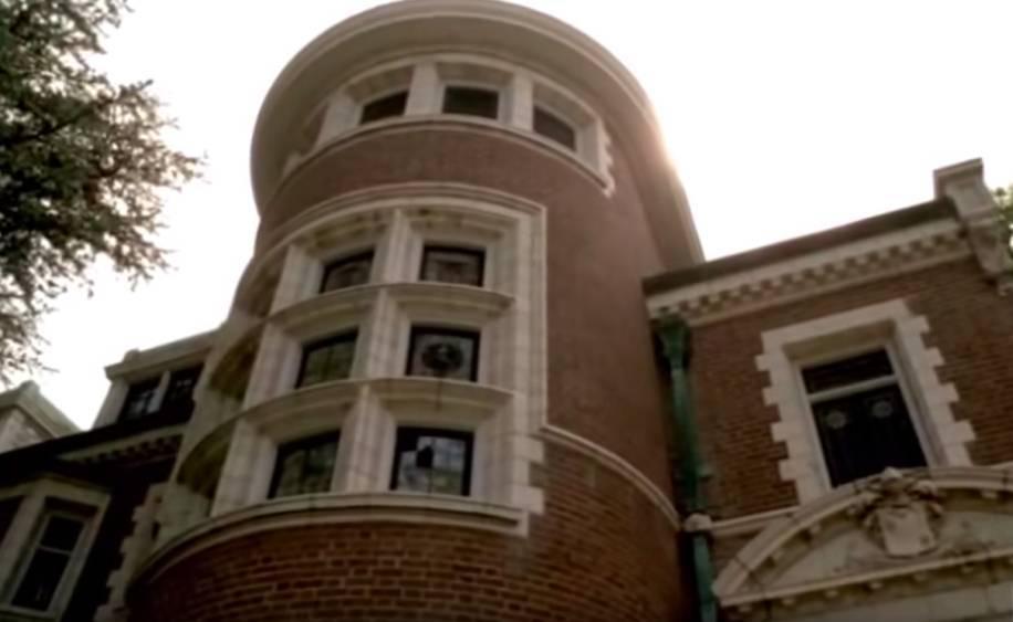 american-horror-story-apocalypse-trailer-murder-house