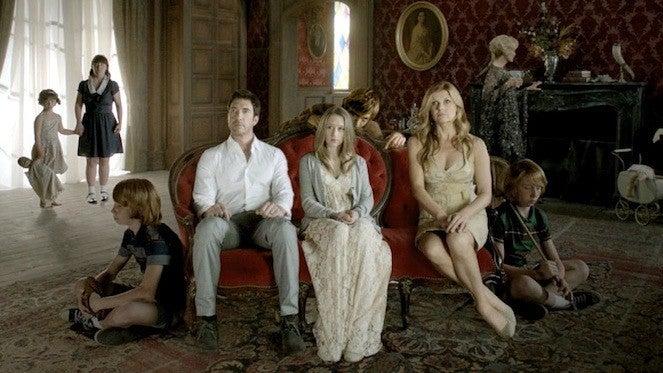 american-horror-story-murder-house-cast-connie-britton-dylan-mcdermott