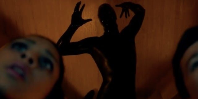 american-horror-story-rubber-man-returns-youtube