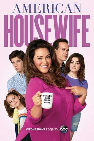 american_housewife_default