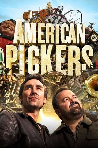 american_pickers_default