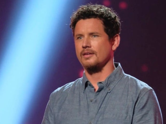 'America's Got Talent' Finalist Michael Ketterer Will Not Be Charged After Domestic Violence Arrest