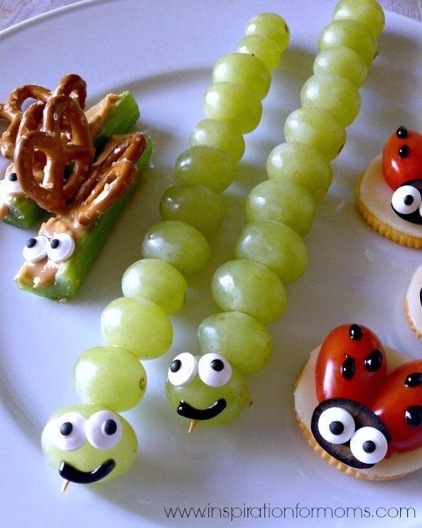 Back-Yard-Bug-Snacks1