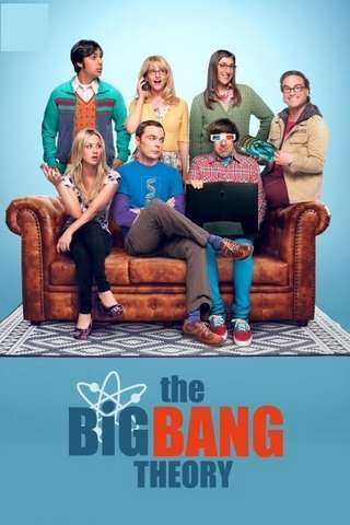big_bang_theory_default