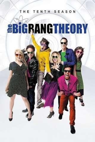 big_bang_theory_s10_default