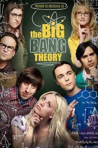 big_bang_theory_s12_default