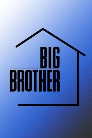 big_brother_default