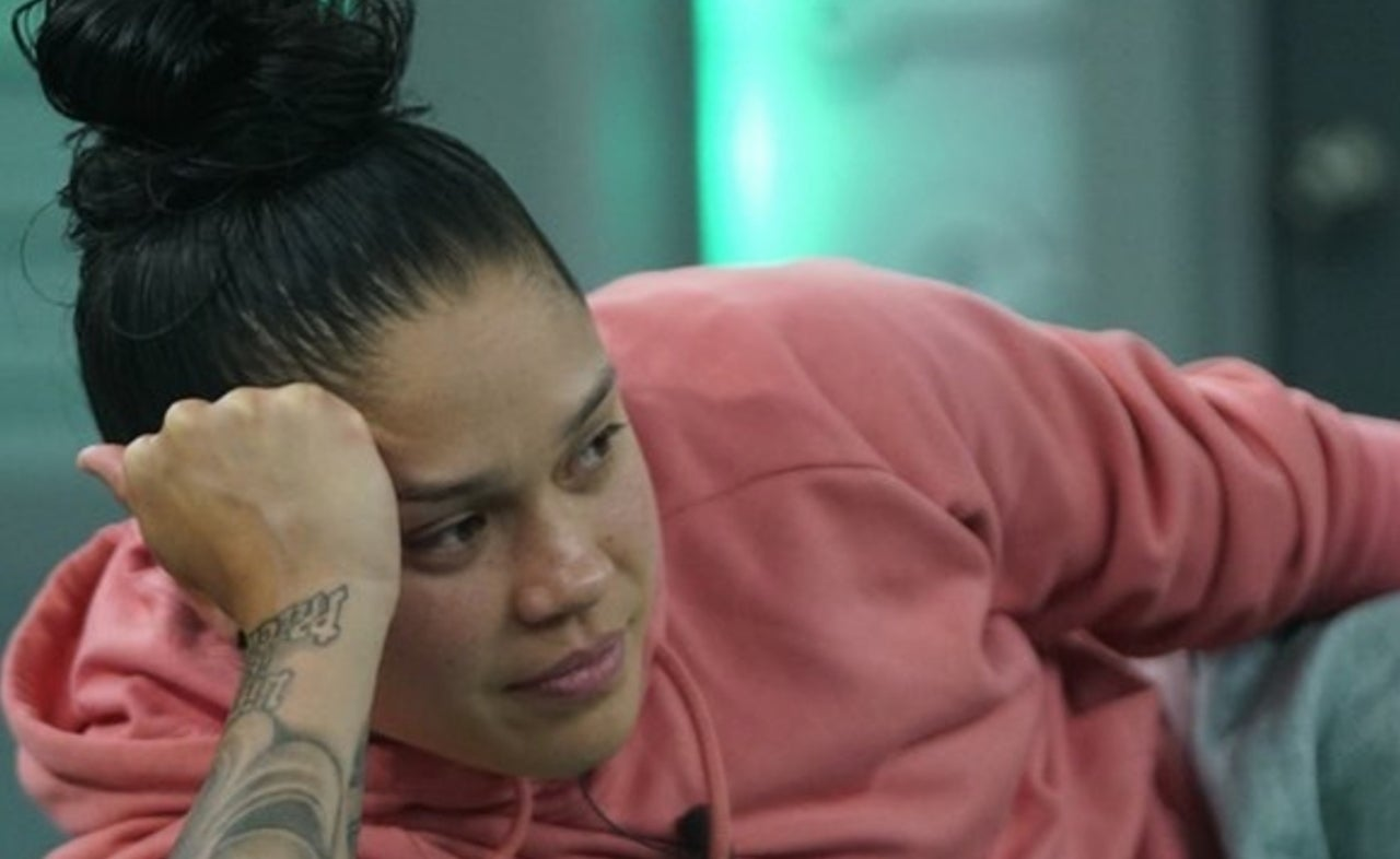 Who Did 'Big Brother' HOH Kaycee Clark Nominate for Eviction