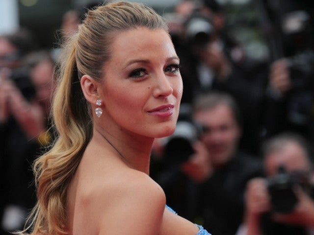 See Blake Lively's Most Popular Instagram Photos of All Time
