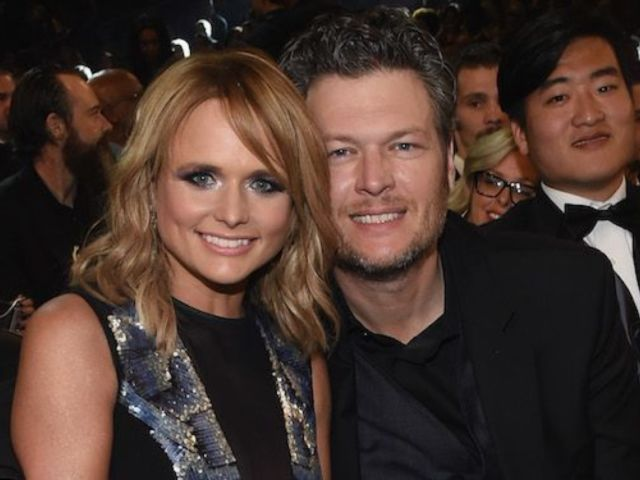 12 Surprising Country Star Splits