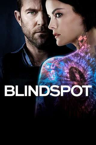 blindspot_default