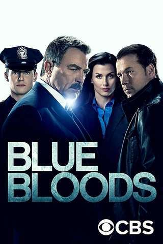 blue_bloods_default