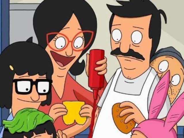 'Bob's Burgers' Voice Actor Apologizes Following Racist Joke