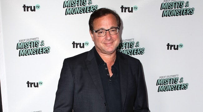 bob-saget-getty-images
