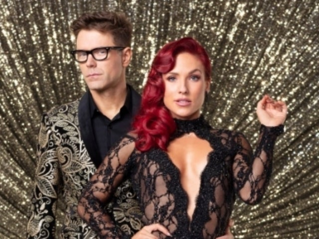 'Dancing With the Stars' Season 27 Betting Odds Are a Free-for-All