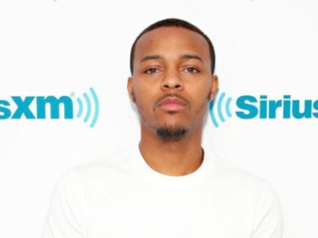 Bow Wow Arrested for Battery in Atlanta Ahead of Super Bowl