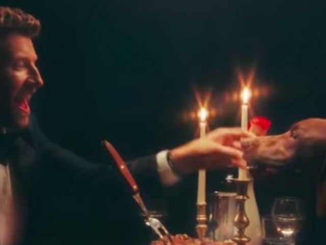 Brett Eldredge's Dog, Edgar, Stars in New 'Love Someone' Video