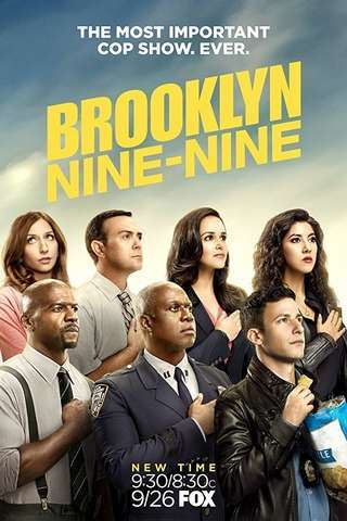 brooklyn_nine_nine_default