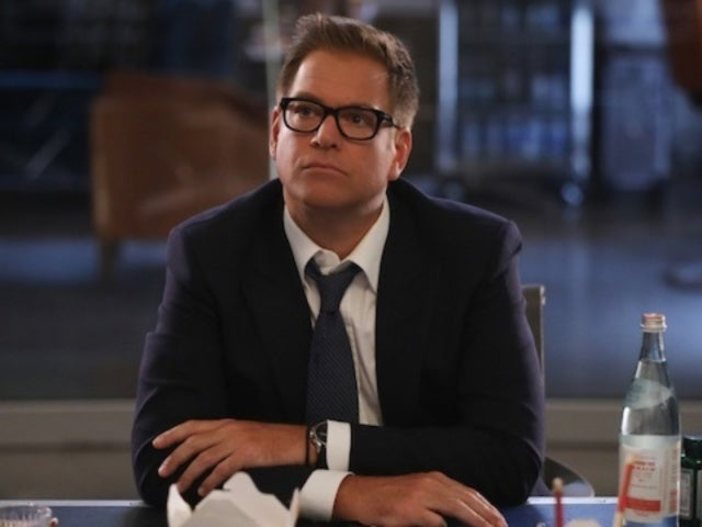 'Bull' Episode About a Citywide Bacteria Scare Paired With Viewer Warning, Michael Weatherly Steps on Screen to Deliver the Message