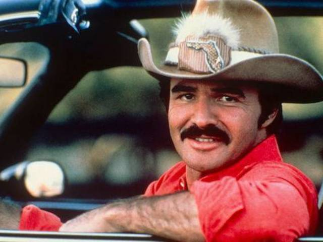 Burt Reynolds' Will Says Niece Will Manage His Estate