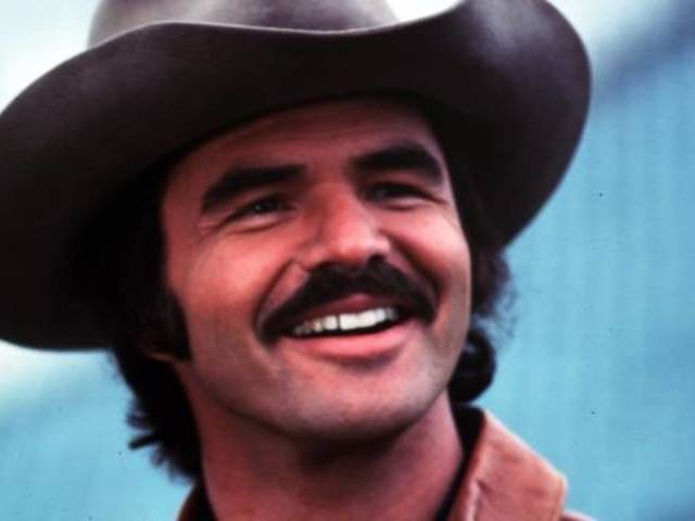 Burt Reynolds' Family Releases Statement on His Death