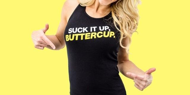 buttercup-960