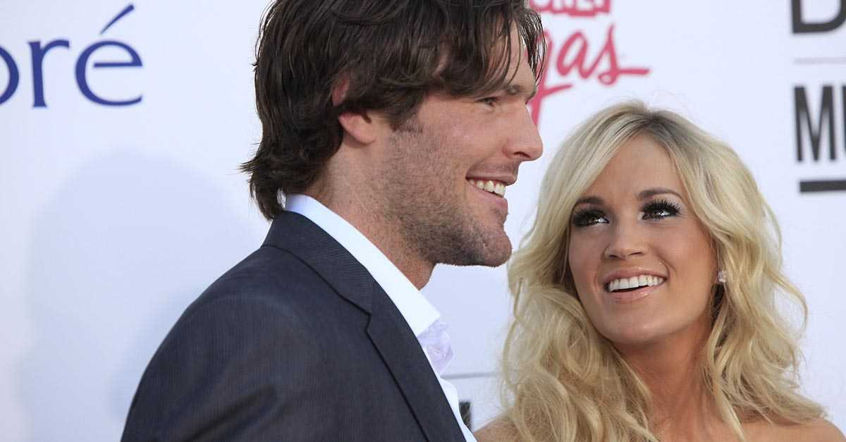 carrieunderwood_mike_01