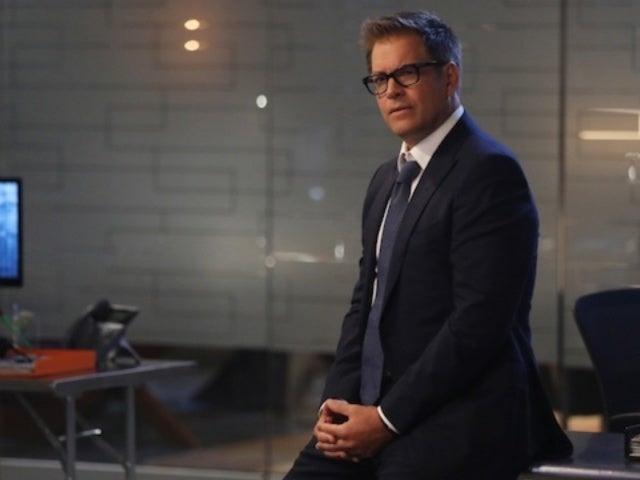 'Bull' Gets Back to Work in Season 3 Photos