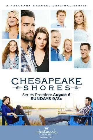 chesapeake_shores_default