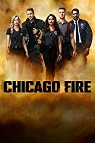 chicago_fire_default