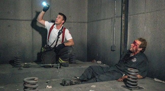 chicago-fire-nbc-casey-elevator
