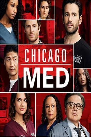 chicago_med_default