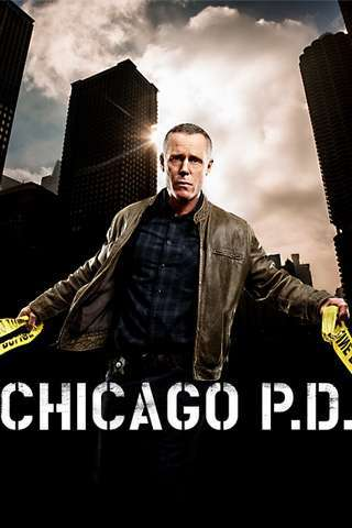 chicago_pd_default