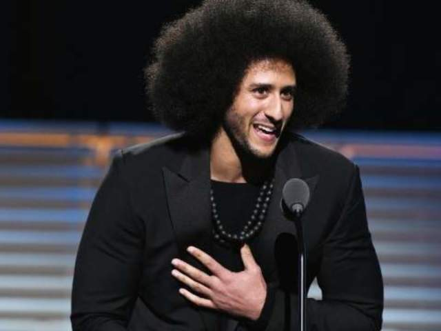 Nike Faces Boycott After Unveiling Colin Kaepernick as Face of 30th Anniversary Campaign