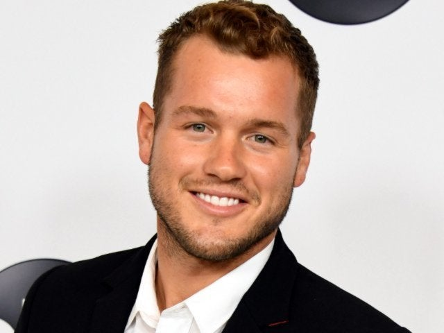 'Bachelor' Colton Underwood 'Never Considered' Going on Fantasy Suite Date With Hannah G.