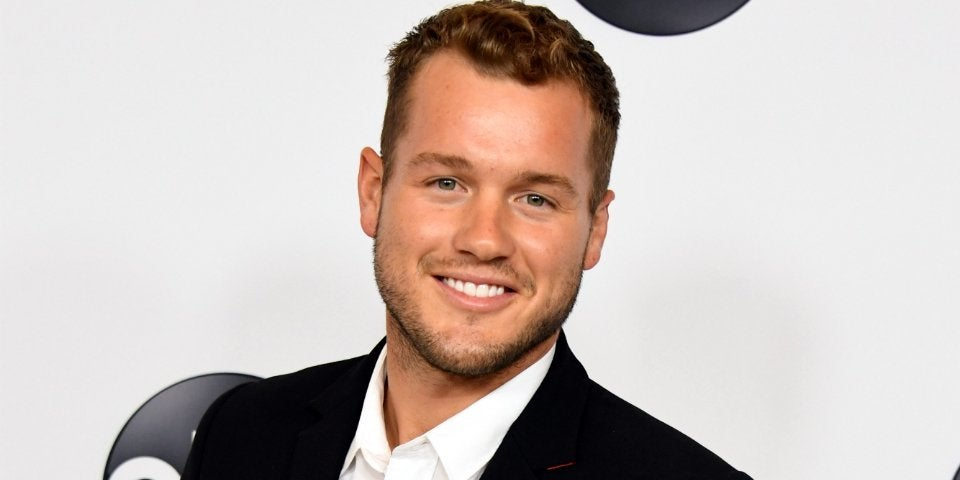 colton-underwood
