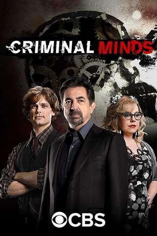 criminal_minds_default
