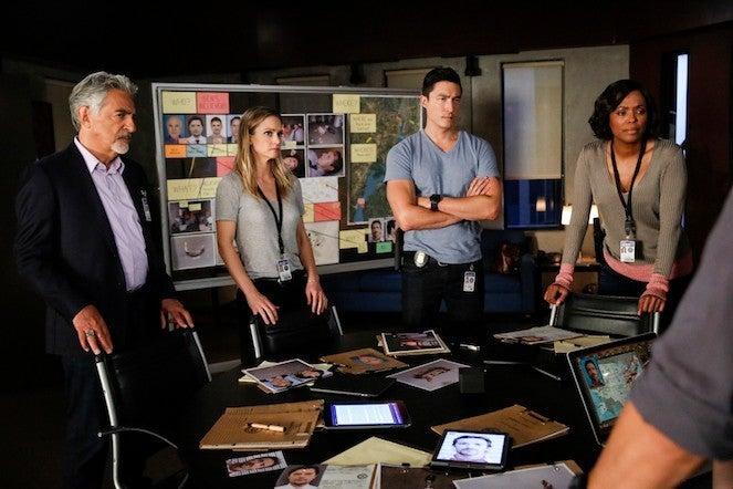 criminal-minds-season-14-300-CBS-1