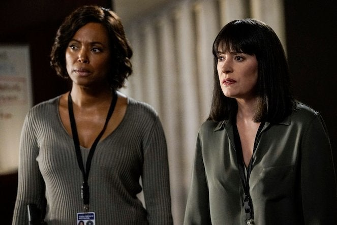 criminal-minds-season-14-300-CBS-2