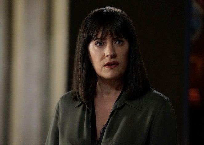 criminal-minds-season-14-300-CBS-3