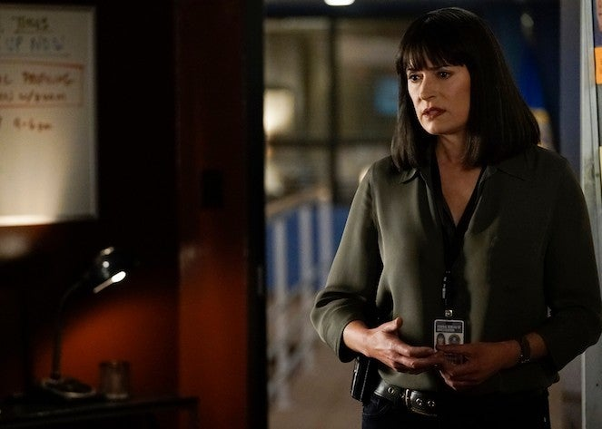 criminal-minds-season-14-300-CBS-5