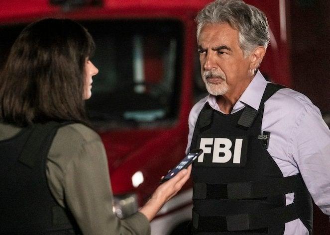 criminal-minds-season-14-300-CBS-8
