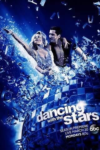 dancing_with_the_stars_default