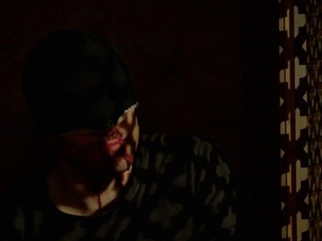 'Daredevil' Season 3 Teaser Trailer Released