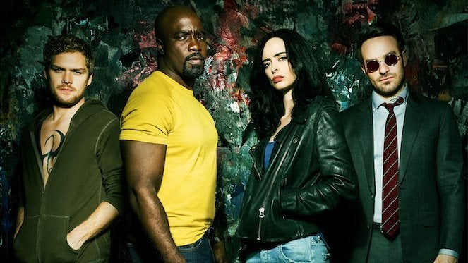 DEFENDERS_daredevil-luke-cage-jessica-jones-iron-fist-Netflix