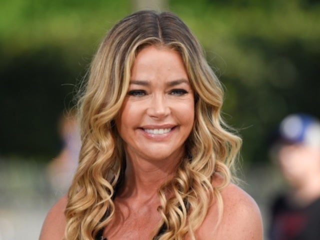 'RHOBH' Star Denise Richards 'Touched' by Support After Revealing Daughter Eloise Has Special Needs