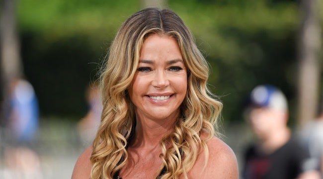 denise-richards-getty