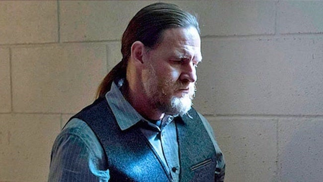 donal-logue-sons-of-anarchy-fx