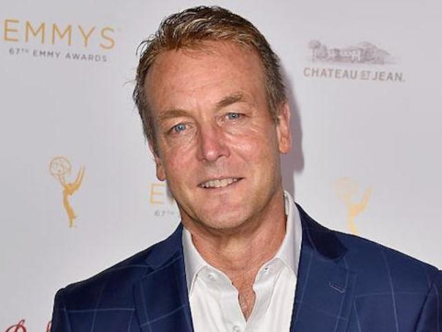 Doug Davidson Exits 'Young and the Restless' After 40 Years