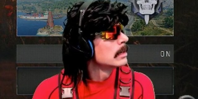 dr-disrespect-Twitch
